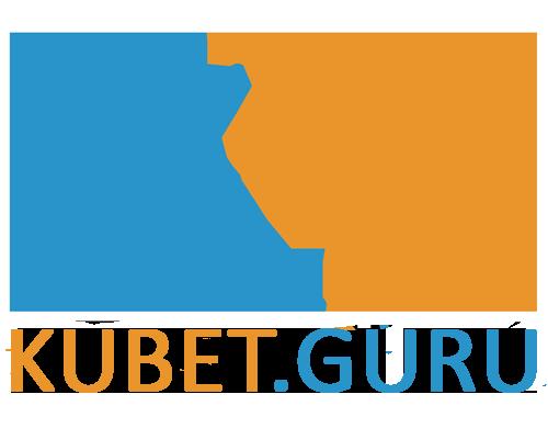 KUBET 🎖️ KU CASINO – Trang Chủ Đăng Ký, Tải App KU BET
