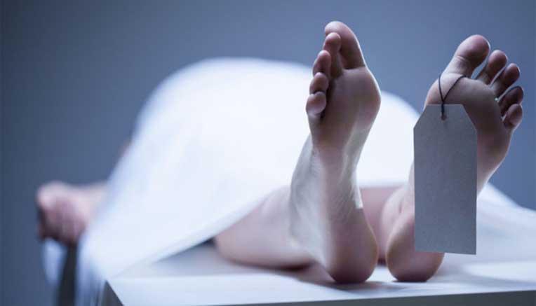 Nằm mơ thấy xác chết có điềm báo gì