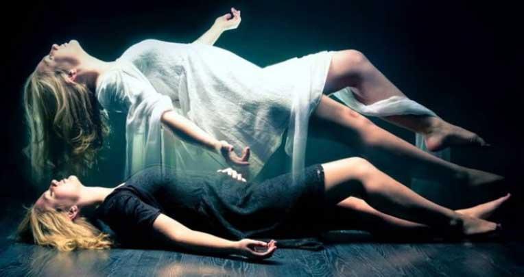 Nằm mơ thấy xác chết của người yêu